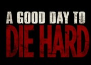 FILM - Die Hard