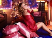 013038-mariah-carey-christmas
