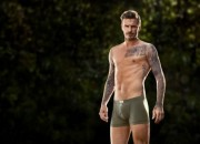 David-Beckham-H_M-Bodywear-Commercial-Guy-Ritichie