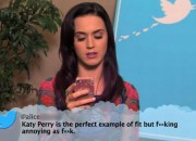 katy-perry-music-mean-tweets