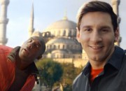 Turkish-Airlines-Kobe-vs-Messi-The-Selfie-Shootout
